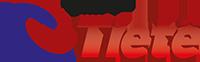 Grupo Tiete Logo